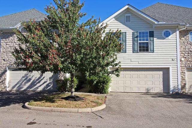 35 Lakes At Cheshire Drive, Delaware, OH 43015 (MLS #217035561) :: RE/MAX ONE