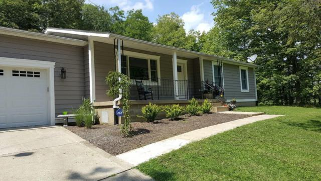 7231 Lott Road, Sunbury, OH 43074 (MLS #217037358) :: Cutler Real Estate