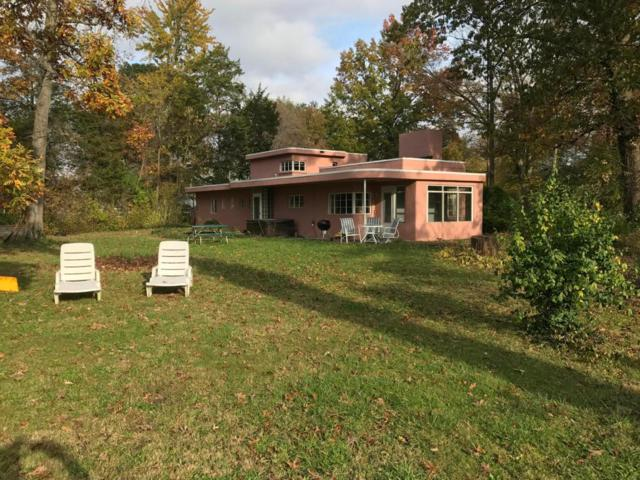 103 Oak Drive, Hebron, OH 43025 (MLS #217040324) :: Berkshire Hathaway Home Services Crager Tobin Real Estate