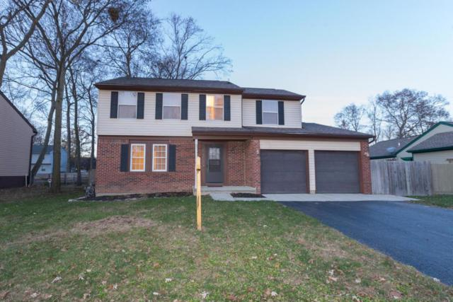 6016 Winterberry Drive, Galloway, OH 43119 (MLS #217041259) :: Berkshire Hathaway Home Services Crager Tobin Real Estate