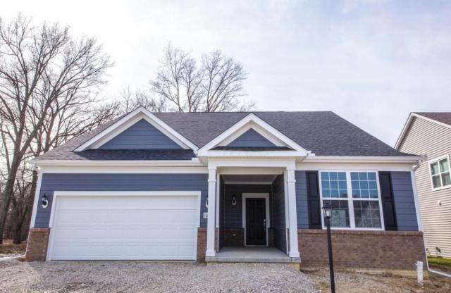 1012 Zeller Circle, Pickerington, OH 43147 (MLS #217041733) :: Berkshire Hathaway Home Services Crager Tobin Real Estate