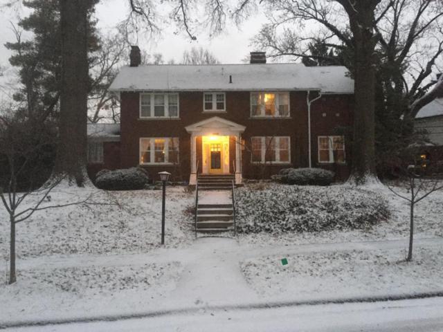 1776 Upper Chelsea Road, Columbus, OH 43212 (MLS #217041821) :: Susanne Casey & Associates