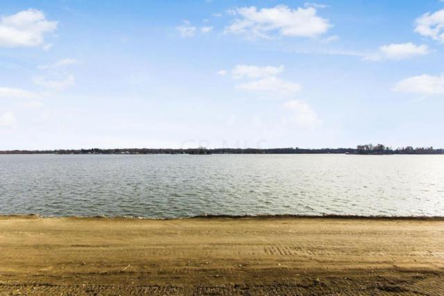 4405 N Bank Road NE, Millersport, OH 43046 (MLS #217042727) :: Berkshire Hathaway Home Services Crager Tobin Real Estate