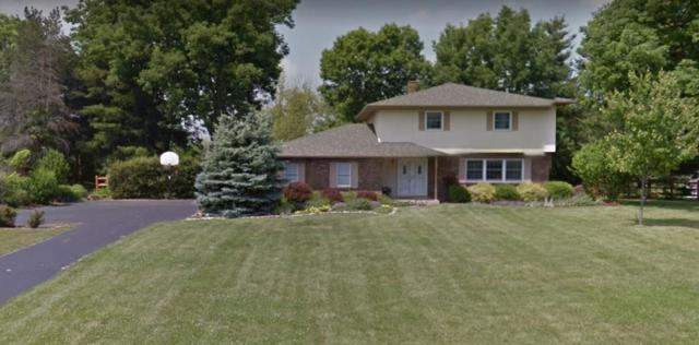 8210 W Ohio State Lane NW, Lancaster, OH 43130 (MLS #217043276) :: RE/MAX ONE