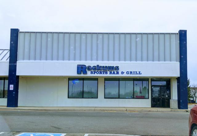 2118 Stringtown Rd, Grove City, OH 43123 (MLS #218001598) :: Julie & Company