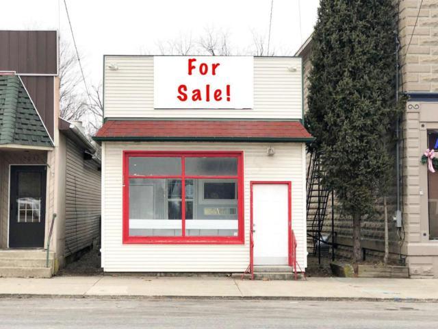 12033 S Lancaster Street, Millersport, OH 43046 (MLS #218002459) :: Susanne Casey & Associates