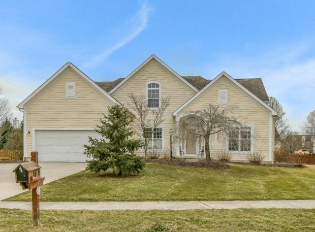 2404 Minnie Court, Lewis Center, OH 43035 (MLS #218002553) :: Berkshire Hathaway Home Services Crager Tobin Real Estate