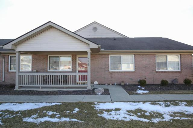 4328 Wincove Drive, Groveport, OH 43125 (MLS #218003667) :: RE/MAX Revealty