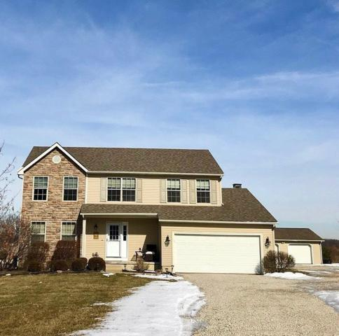 7688 Dutch Lane NW, Johnstown, OH 43031 (MLS #218003883) :: The Clark Group @ ERA Real Solutions Realty