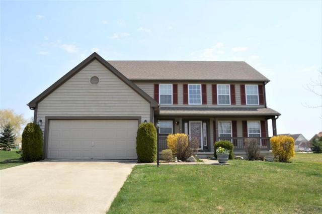 13618 Mottlestone Drive, Pickerington, OH 43147 (MLS #218003935) :: Exp Realty