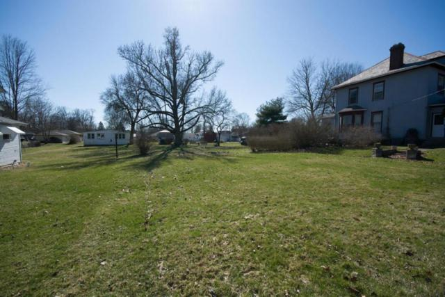 717 Blacklick Street, Groveport, OH 43125 (MLS #218004891) :: RE/MAX ONE