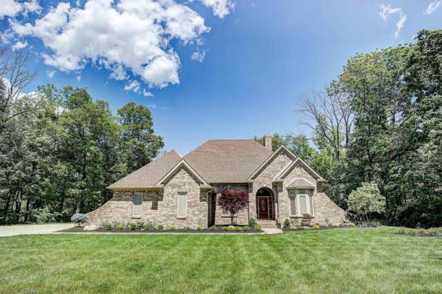 6364 Harrisburg London Road, Orient, OH 43146 (MLS #218005704) :: The Mike Laemmle Team Realty