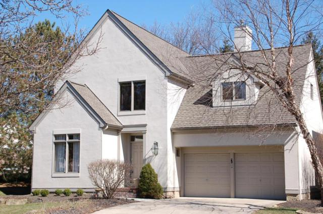 7188 Asheville Park Drive, Columbus, OH 43235 (MLS #218007855) :: Berkshire Hathaway Home Services Crager Tobin Real Estate