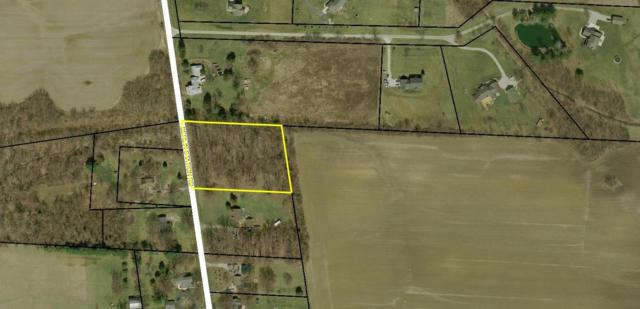 0 Berlin Station Road, Delaware, OH 43015 (MLS #218007967) :: RE/MAX ONE