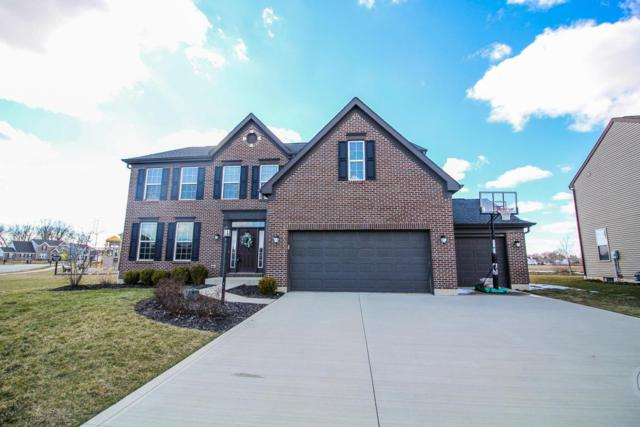 1070 Miami Drive, Marysville, OH 43040 (MLS #218008605) :: Exp Realty