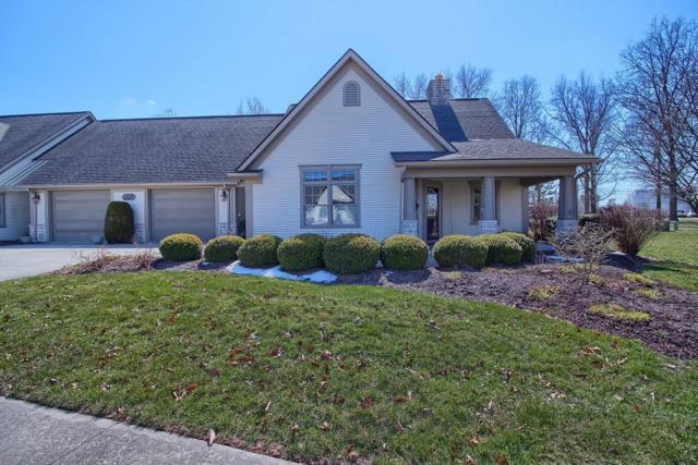 462 Cottage Grove E, Heath, OH 43056 (MLS #218008844) :: Julie & Company