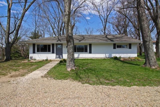 7356 E St. Rt. #22 E, Circleville, OH 43113 (MLS #218009522) :: The Mike Laemmle Team Realty
