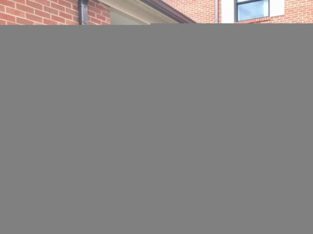 3152 Kingstree Court, Dublin, OH 43017 (MLS #218009756) :: Signature Real Estate