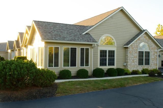 1840 Pacer Court, Circleville, OH 43113 (MLS #218009803) :: The Mike Laemmle Team Realty