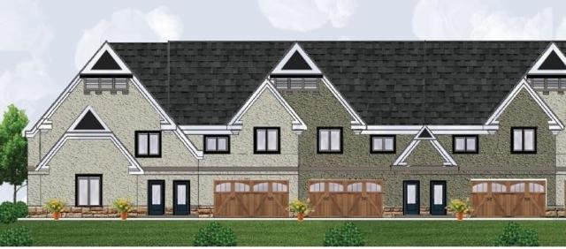 2990 E Bernard View Lane, Columbus, OH 43209 (MLS #218010649) :: Julie & Company