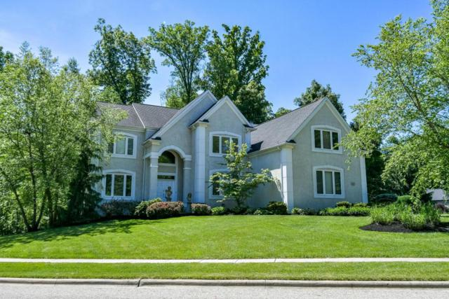 2690 Aikin Circle S, Lewis Center, OH 43035 (MLS #218010697) :: RE/MAX ONE