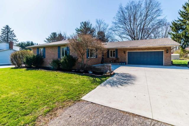 8719 Blacklick Eastern Road NW, Pickerington, OH 43147 (MLS #218012597) :: Signature Real Estate
