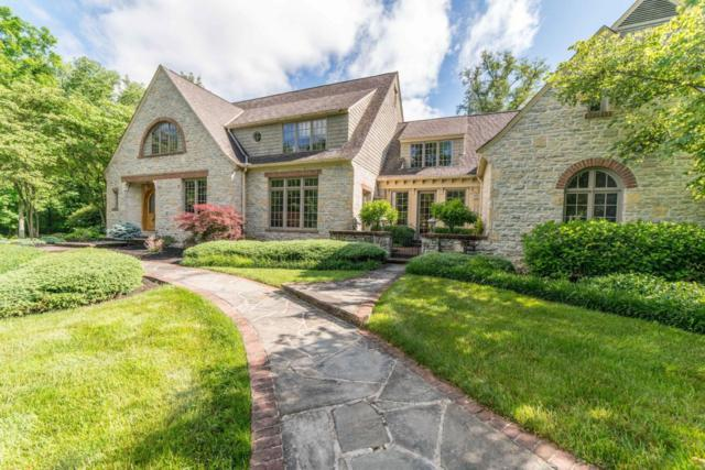 485 Trillium Drive, Galloway, OH 43119 (MLS #218014557) :: Berkshire Hathaway HomeServices Crager Tobin Real Estate