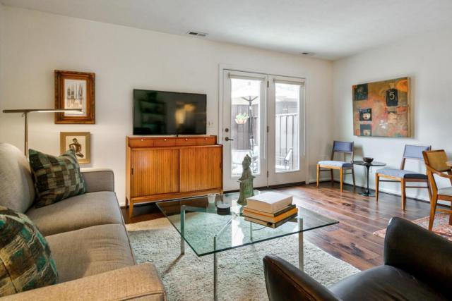2802 Churchill Drive, Columbus, OH 43221 (MLS #218014850) :: Signature Real Estate