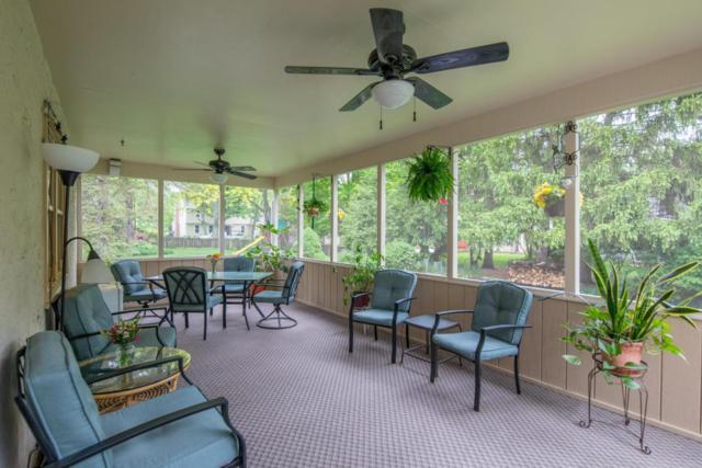 1000 Kelvin Court, Worthington, OH 43085 (MLS #218016964) :: Signature Real Estate