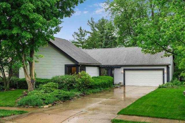 220 Waterford Drive, Dublin, OH 43017 (MLS #218017036) :: RE/MAX ONE