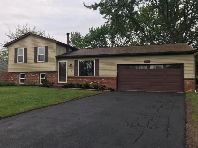 2265 Park Ridge Drive, Grove City, OH 43123 (MLS #218017182) :: Signature Real Estate