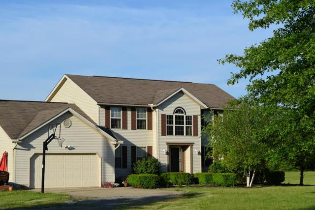 22350 State Route 245, Milford Center, OH 43045 (MLS #218017468) :: Exp Realty