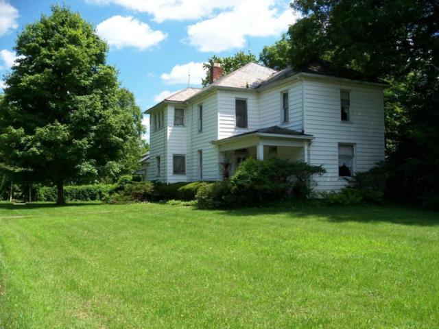 376 Hill Road S, Pickerington, OH 43147 (MLS #218017524) :: RE/MAX ONE
