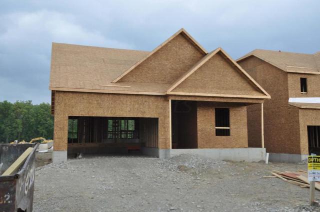 6768 Sawyers Creek Road Lot 32, Westerville, OH 43081 (MLS #218018363) :: Susanne Casey & Associates