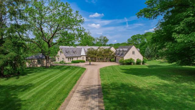 4500 Dublin Road #457, Columbus, OH 43221 (MLS #218018526) :: Signature Real Estate