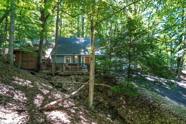 3 Hide A Way Lane, Hide A Way Hills, OH 43107 (MLS #218019800) :: Exp Realty