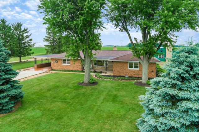 15103 Drummond Road, Orient, OH 43146 (MLS #218021474) :: The Mike Laemmle Team Realty