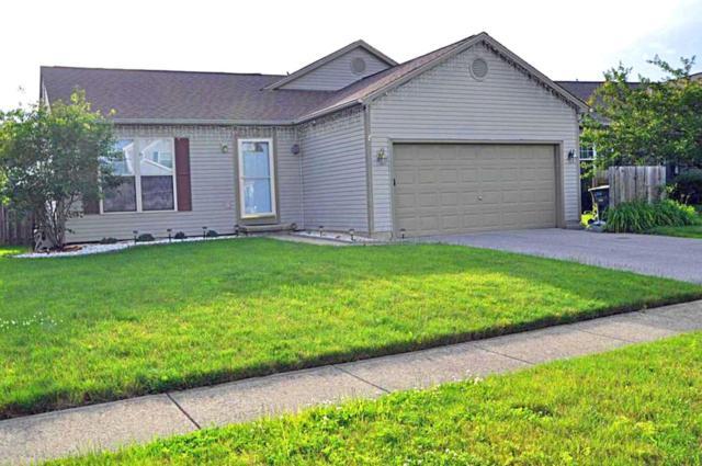 3245 Bellowind Drive, Reynoldsburg, OH 43068 (MLS #218021494) :: Signature Real Estate