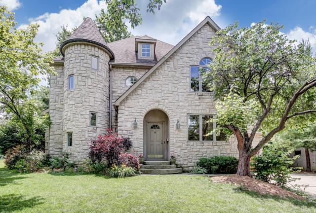 2669 Fishinger Road, Upper Arlington, OH 43221 (MLS #218022551) :: RE/MAX ONE