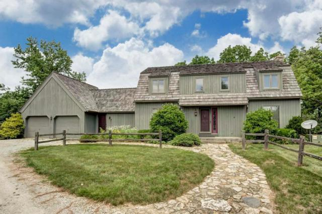 10080 Gerich Lilly Road, West Jefferson, OH 43162 (MLS #218022632) :: Signature Real Estate