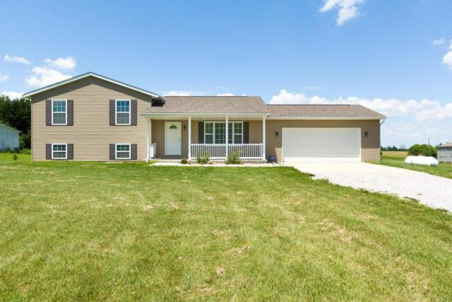 10702 Jug Street, Johnstown, OH 43031 (MLS #218022682) :: The Clark Group @ ERA Real Solutions Realty
