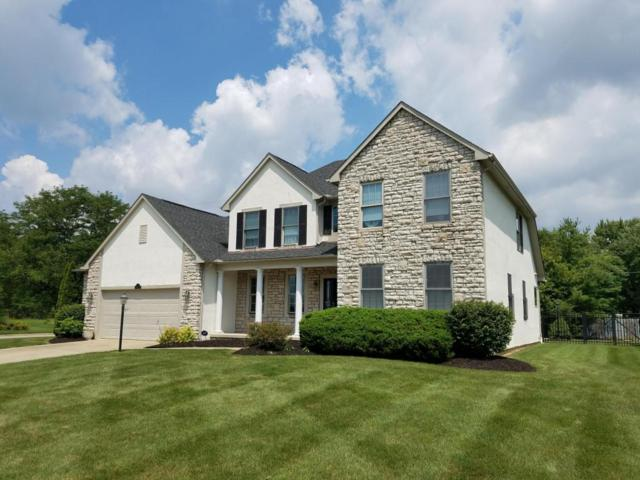 13442 Needham Place NW, Pickerington, OH 43147 (MLS #218022898) :: RE/MAX ONE