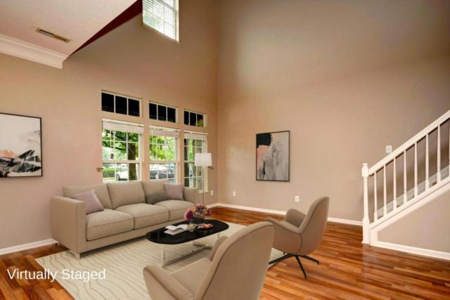 6108 Inishmore Lane, Dublin, OH 43017 (MLS #218023765) :: e-Merge Real Estate