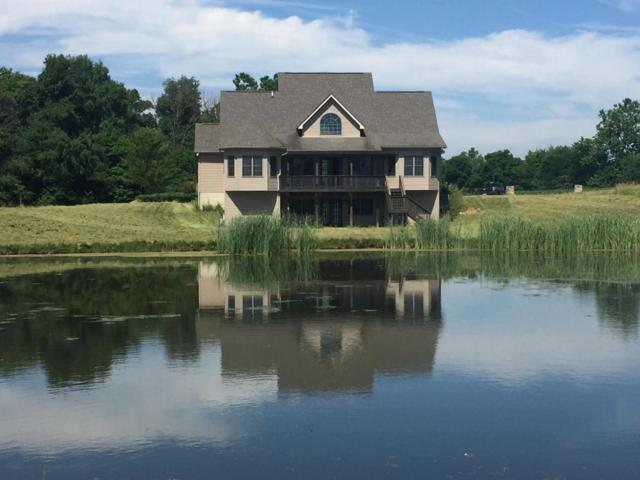 5760 Election House Road, Carroll, OH 43112 (MLS #218023914) :: Exp Realty