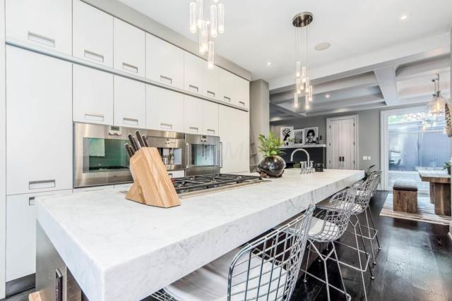 649 S 5th Street, Columbus, OH 43206 (MLS #218024186) :: Signature Real Estate
