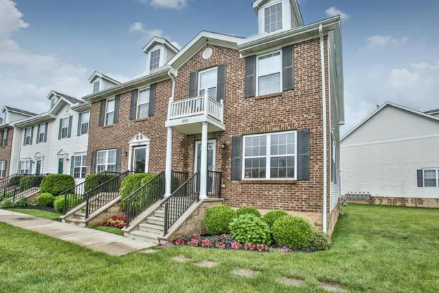 1090 Shady Lake Drive, Columbus, OH 43228 (MLS #218024206) :: Signature Real Estate