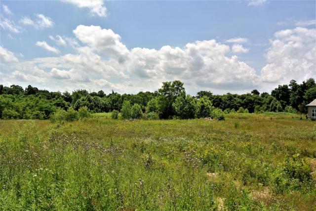 0 Irving Wick Drive E, Heath, OH 43056 (MLS #218025020) :: Core Ohio Realty Advisors