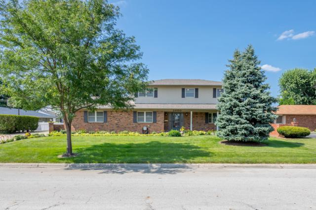 2600 Kenview Road S, Columbus, OH 43209 (MLS #218025642) :: RE/MAX ONE