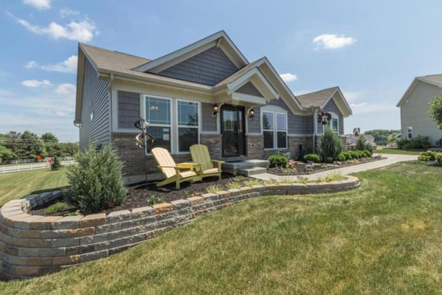 7194 Seymour Court, Canal Winchester, OH 43110 (MLS #218026151) :: Berkshire Hathaway HomeServices Crager Tobin Real Estate
