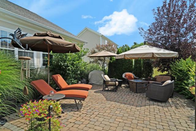 6951 Rochelle Lane #37, Blacklick, OH 43004 (MLS #218026979) :: e-Merge Real Estate